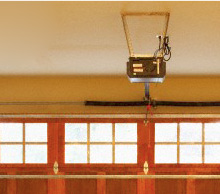 Garage Door Openers in Laguna Beach, CA